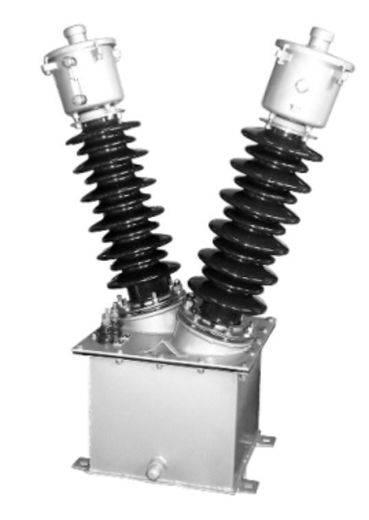 35kv Oil Type Potential Transformer(Jdj2-35
