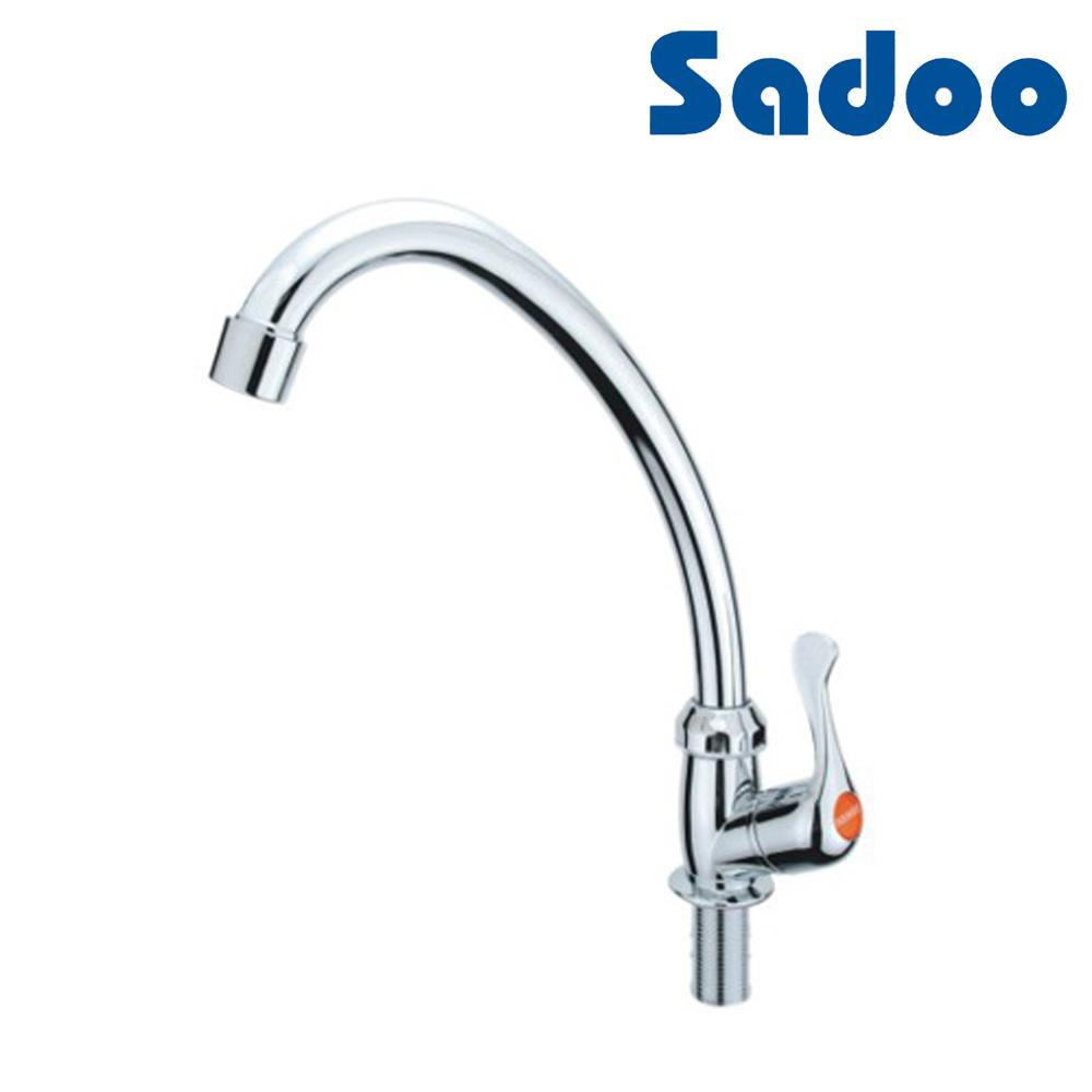 Robinet de cuisine d 39 eau froide d 39 abs sd9321c robinet de cuisine d - Temperature eau froide robinet ...