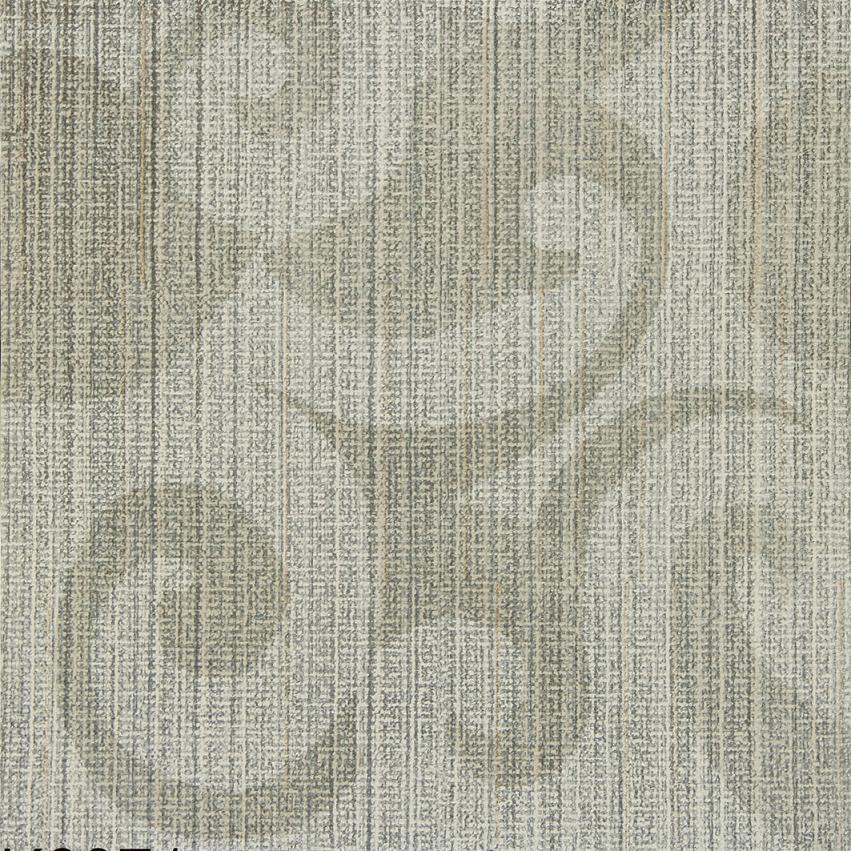 High Quality Floor Carpet Tiles - Carpet Vidalondon