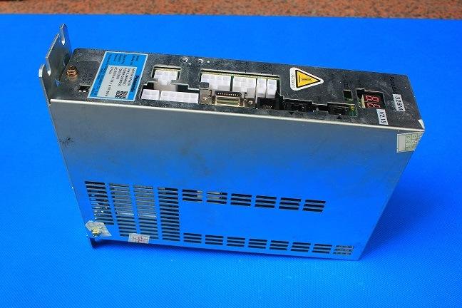 Panasonic Driver (P326m-005msgf)