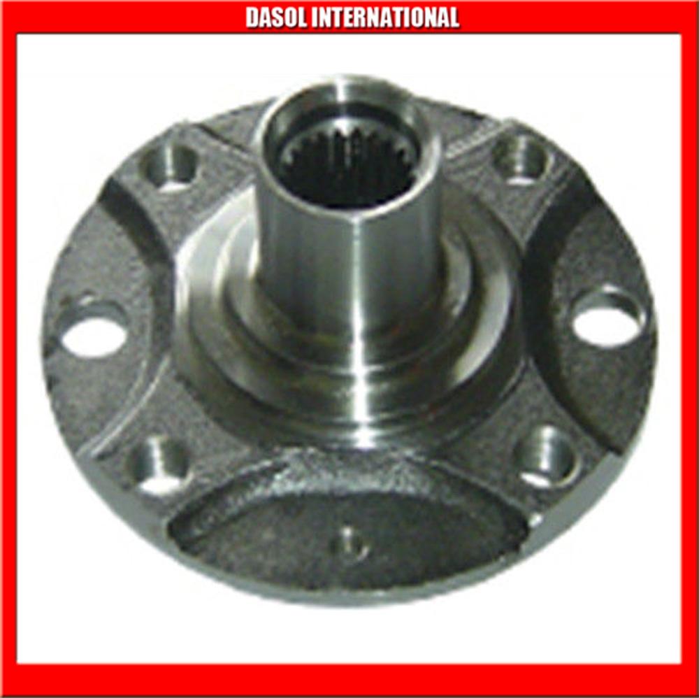 Car Wheel Hub Unit 96176252