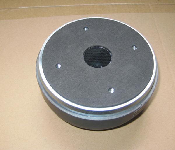 """Dual 15"""" 800W Professional Speaker Soundbox (F-215)"""