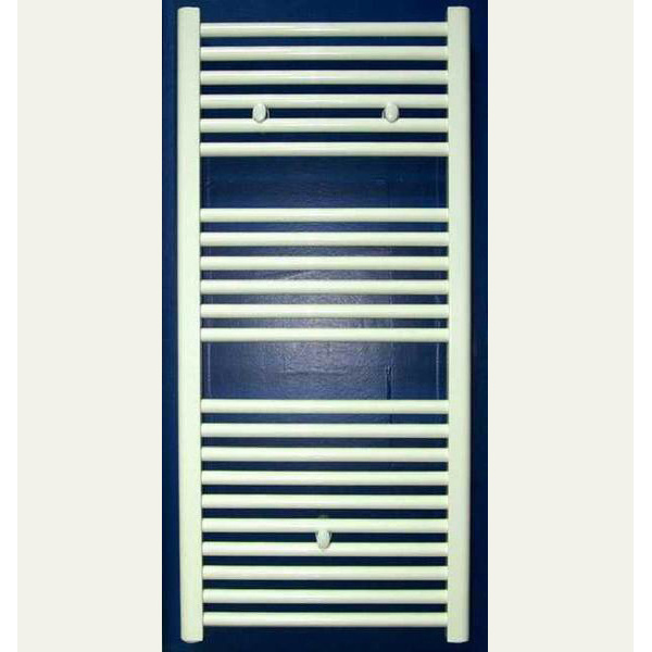 Good Quality Bathroom Towel Warmer Heator Radiator