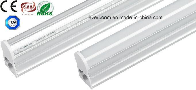 Good Quality T5 LED Tube T5 Integrated Tube (EB-T5F14)
