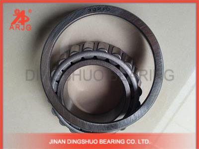50X90X22mm 30210 Tapered Roller Bearing (ARJG, SKF, NSK, TIMKEN, KOYO, NACHI, NTN)