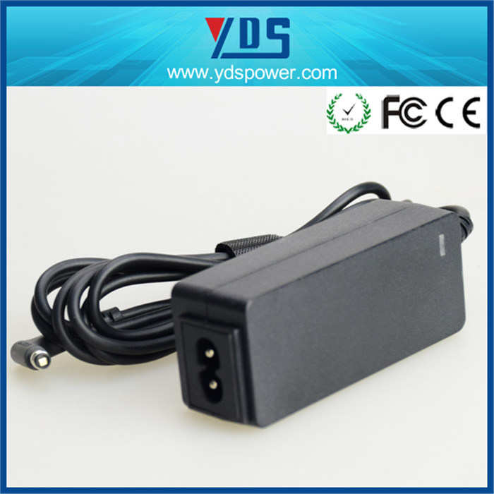 19.5V2a 40W Power Adaptor with Special DC Plug for Sony