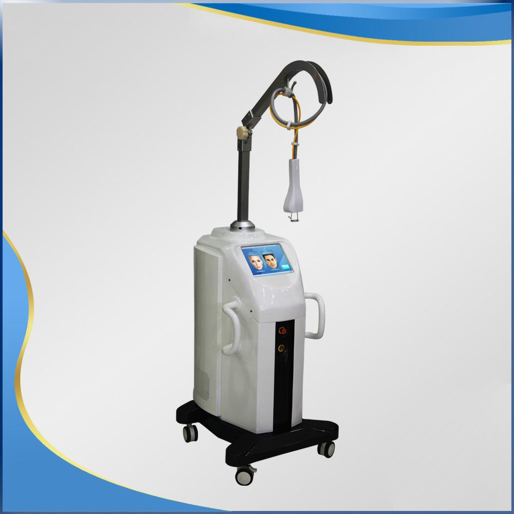 Fractional Erbium Laser Skin Tightening Fg1540-a