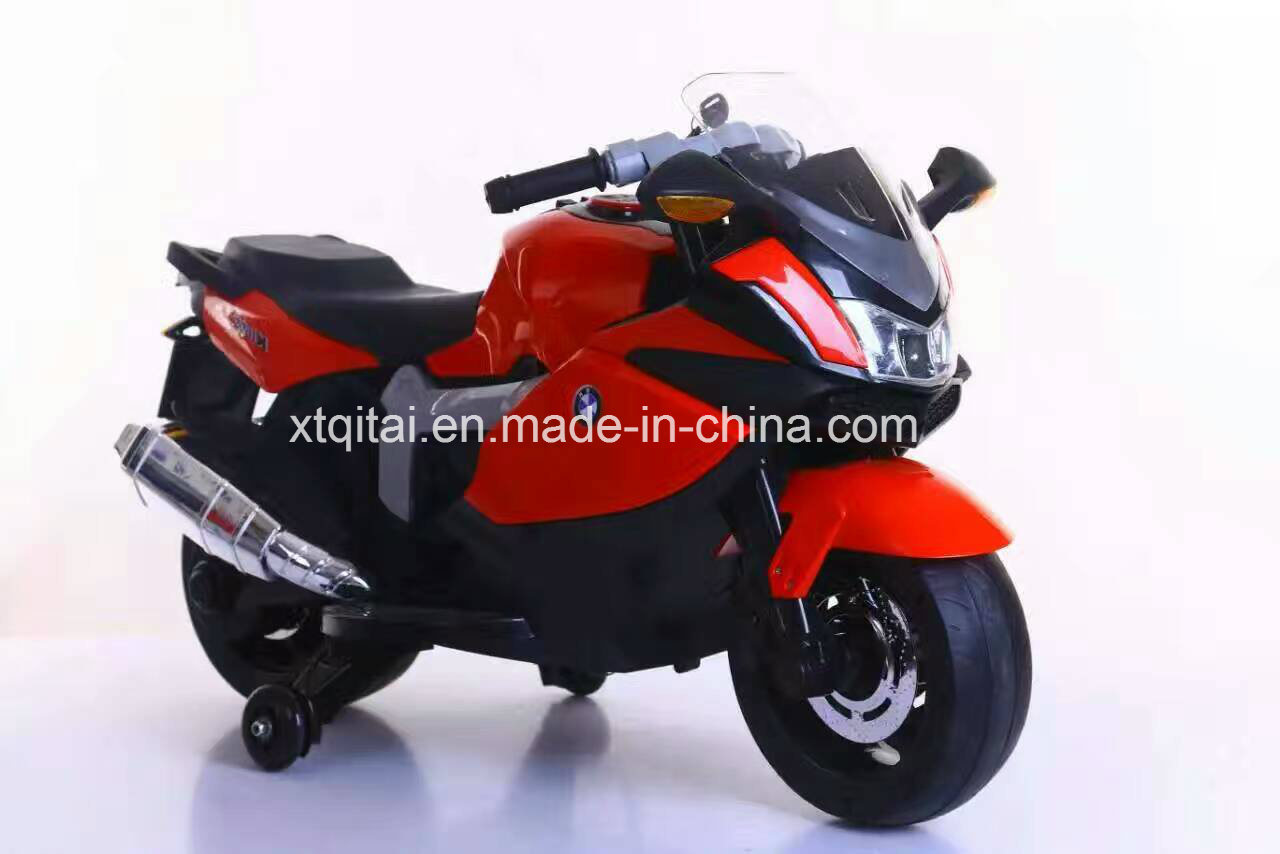 Now inquiry basket favorites request a custom order and have - Battery Baby Electric Motor Bike Kids Favorite Motorcycle On Sale 6189