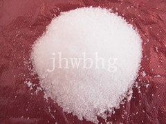 Caustic Soda Pearls (99%) GB206-2009