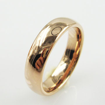 2014 New Design Tungsten Ring (RWCH0003)