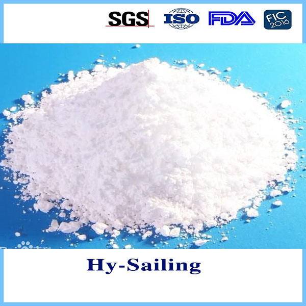 Talc Powder in 200 to 5000 Mesh