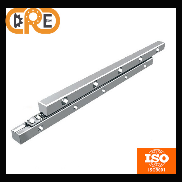 High Quality Precision Linear Guide for CNC Machine
