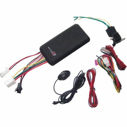 http://image.made-in-china.com/2f0j00bsmEpcqzgYof/Vehicle-GPS-Tracker-H06-GT06-.jpg