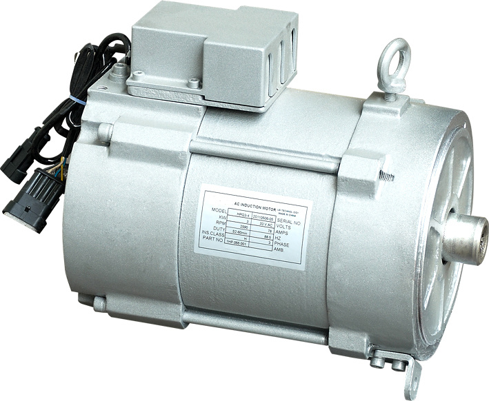 China vehicle battery power motors for electric cars for Battery powered dc motor