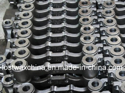 Stainless Steel Casting, Steel Castings, Casting, Castings