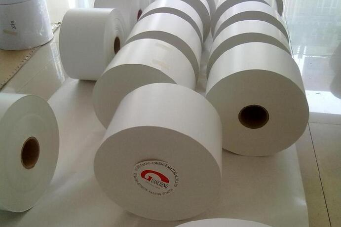 C2s Art Paper/Couche Paper Made in China
