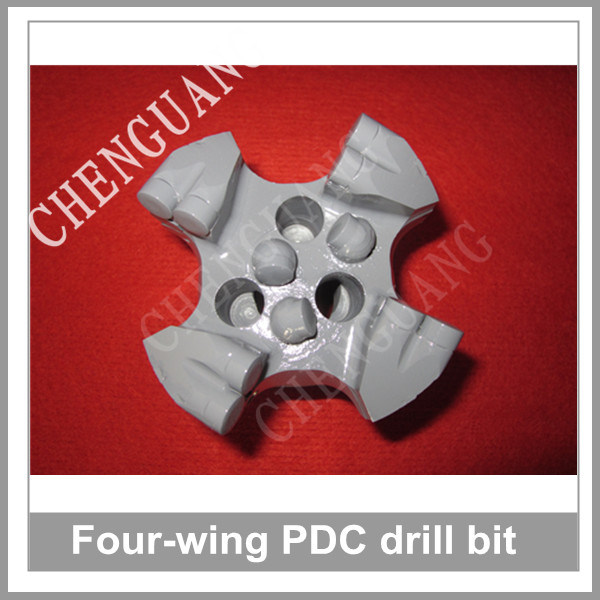 Diamond Core Drilling Bits, High Quality Bits, Drill Bits Manufacturer, Buy Drill Bit