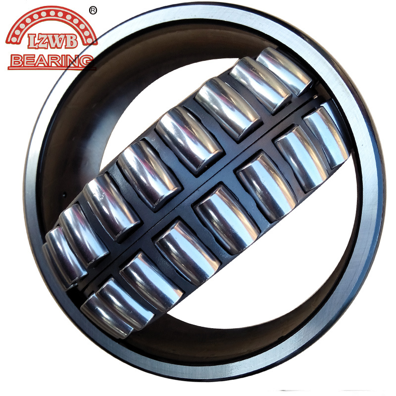 Fast Delivery Competitive Offer Spherical Roller Bearing (23136-23144)