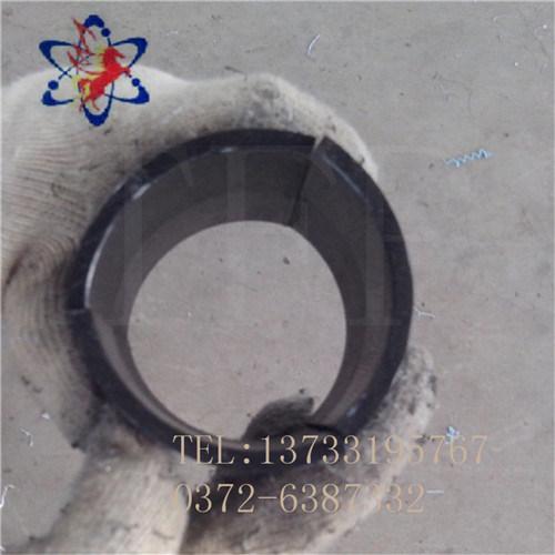 Wear Resistant Part for Low Maintenance Fifthwheel