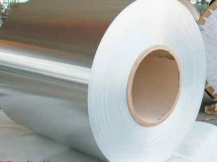 Aluminum Sheet Aluminum Sheet Roll