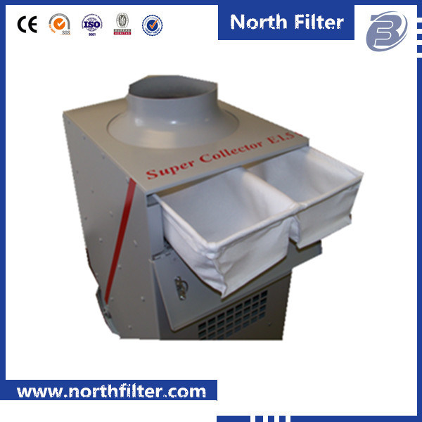 HEPA Air Purifier for Industry Use