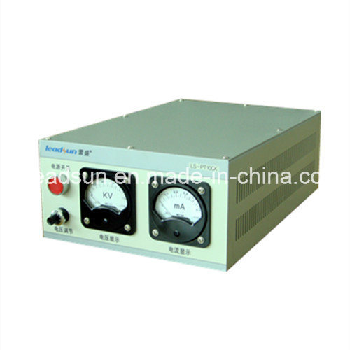Leadsun High Voltage Regulated Power Supply 20KV/40mA