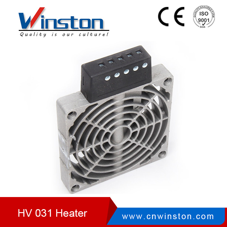 Hv 031 Space-Saving Without Industrial Fan Heater with Ce