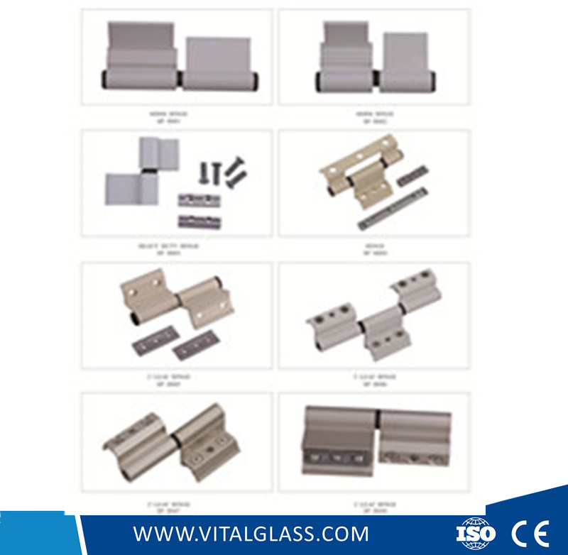 Window and Door Accessories Hinges/Hardware