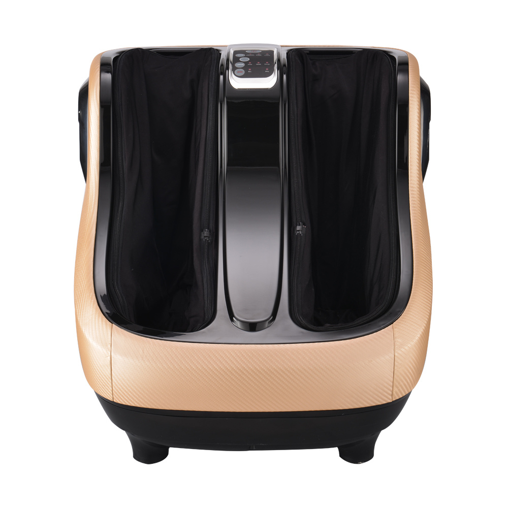 Wholesale Rotating New Foot Massager