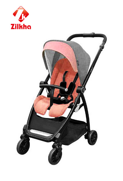 Assembly Is Simple, Easy to Fold, The New Fashion Outdoor Stroller Wholesale