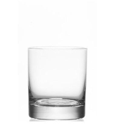Shining Crystal Shot Glass
