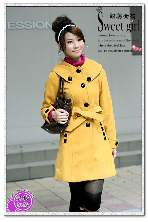 http://image.made-in-china.com/2f0j00bvCQhnPMlski/Fashion-Long-Winter-Coat.jpg
