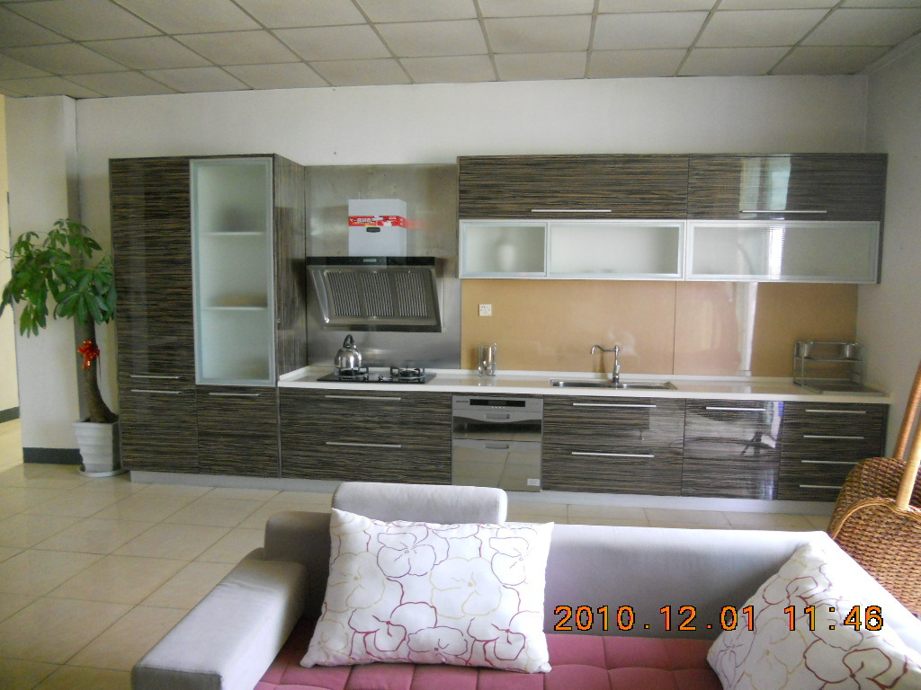 Refinishing best photo office kitchen lunch contemporary kitchens