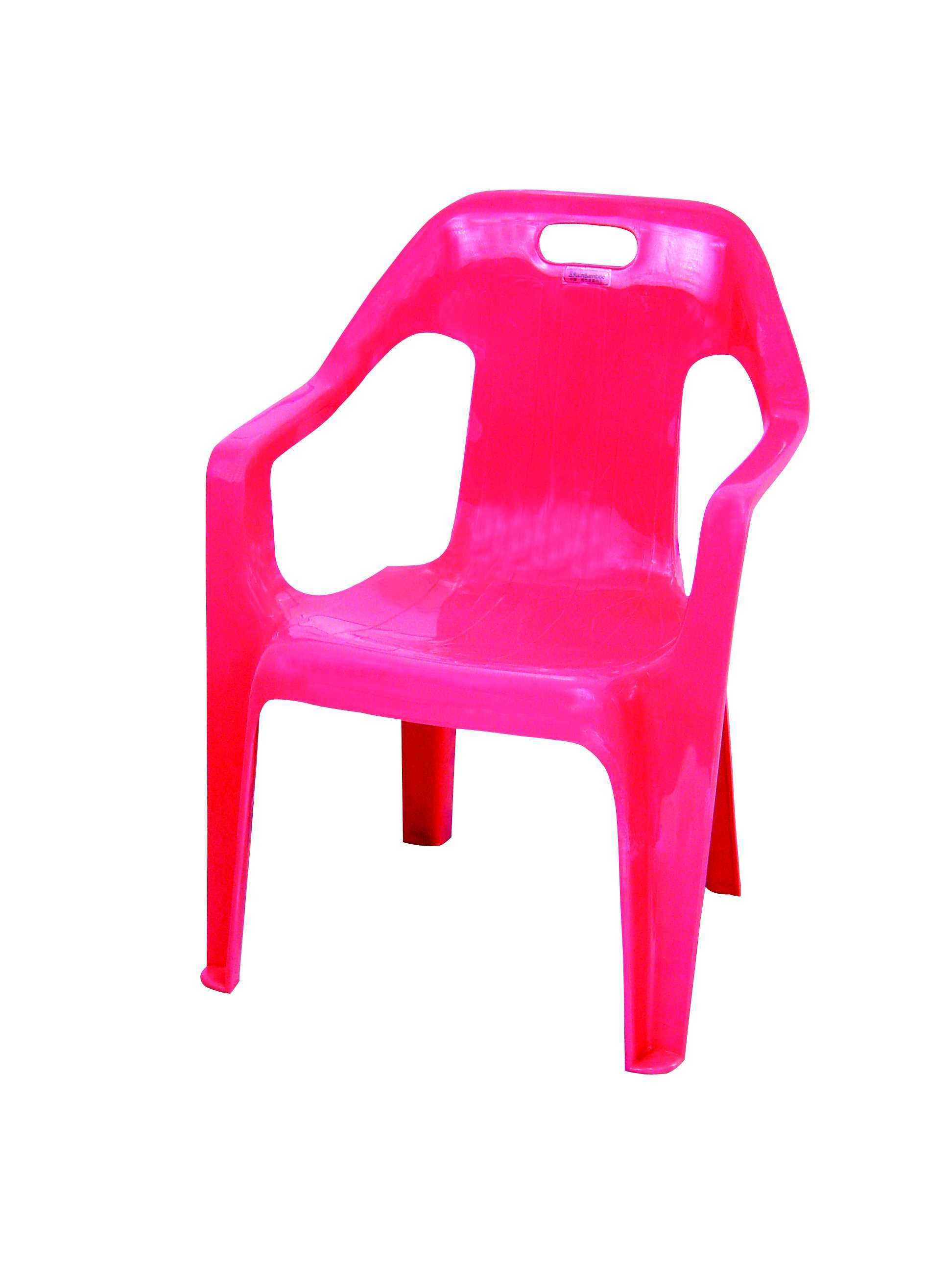 Flash Furniture Y Kid By Gg Kids Burgundy Plastic Folding 4 Kids