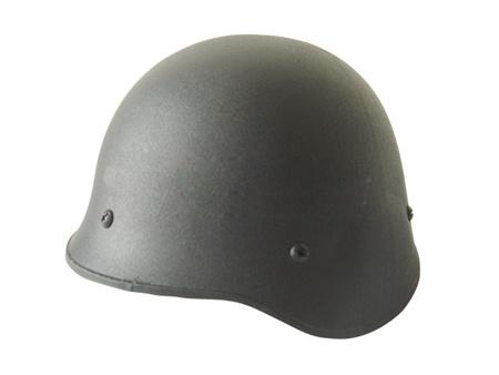 Yth-015 Bullet-Proof Helmet/ Ballistic Helmet/