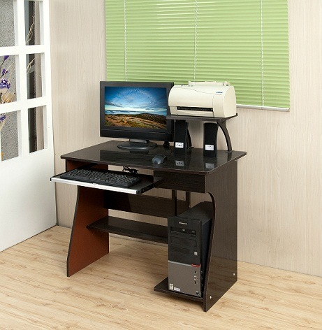 Computer Deskcomputer Deskshome Office Furniturefurniture | New ...