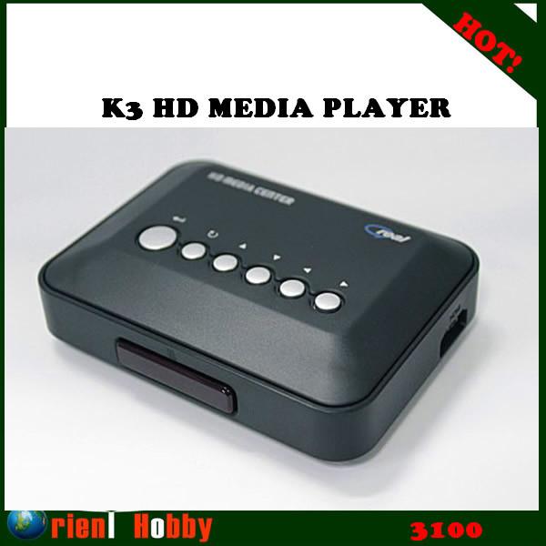 Full Hd Media Player 1080p Download Hdtv 1080p Resolucion Led 55 Lg Uhd 4k Smart Tv Uk6350 Camera Replay Xd 1080 Mini: China 1080P HD Media Player Full HDV (3100K3)