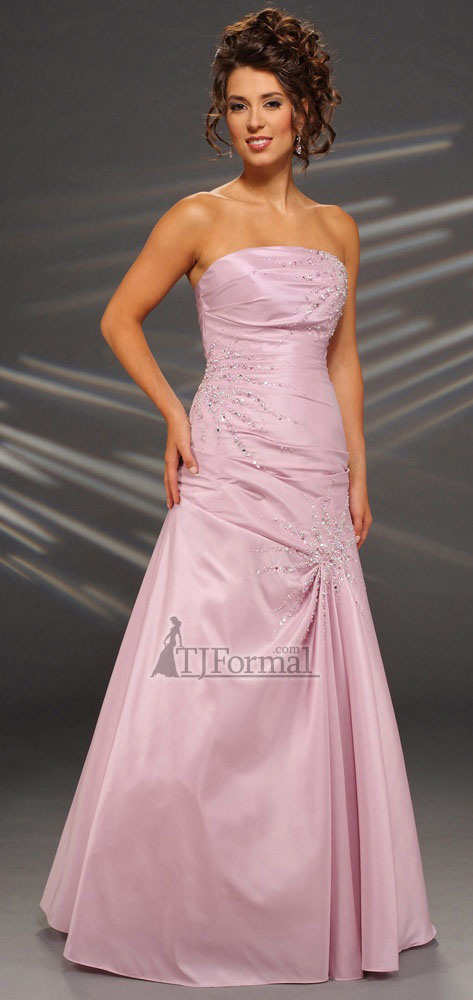 ���� ������ 2011 Light-pink-Party-Prom-Dress-RS-191-.jpg