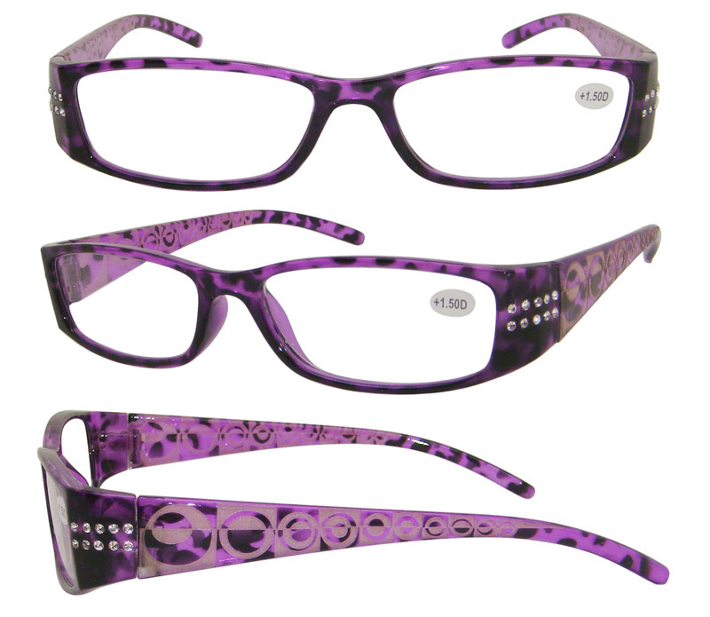 china new s reading glasses rp3844 china reading