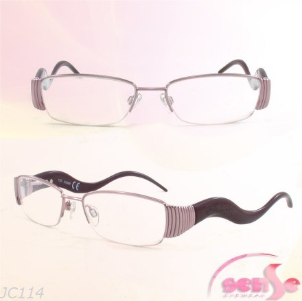 Silhouette Glasses Frame Parts : EYEGLASS FRAME PART - Eyeglasses Online