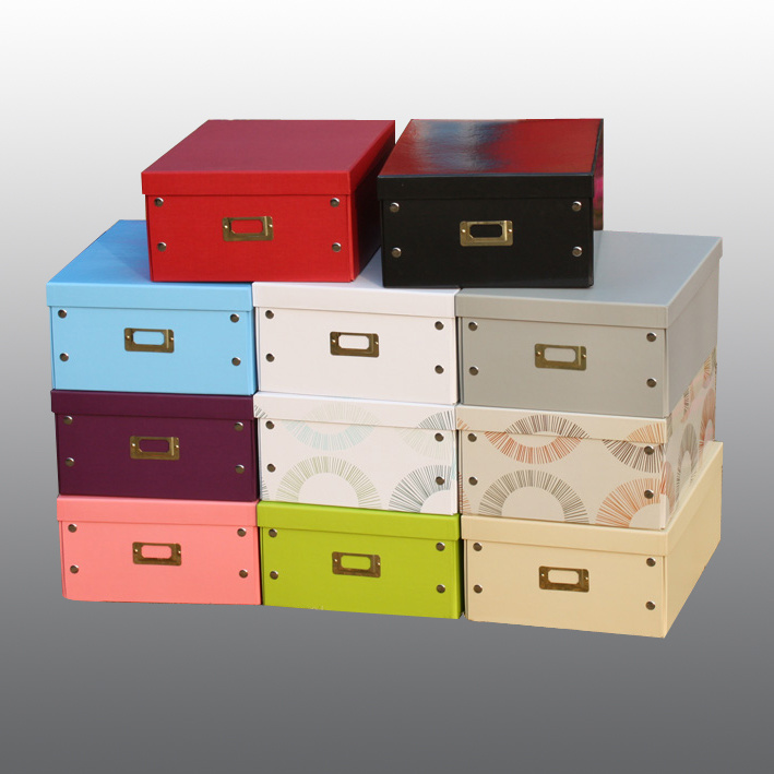 Luxury  Organize Paperwork And Files  Organizing Tools Cute Office And The 4
