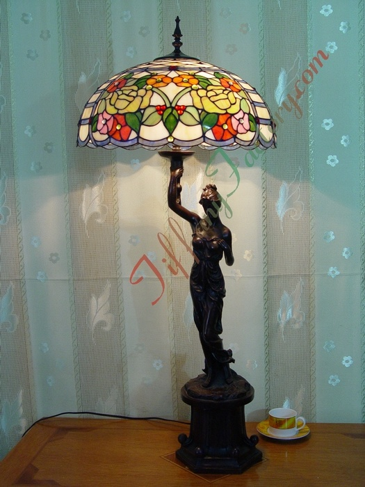 china tiffany table lamp ls20t000014 lbtr0098 china tiffany table. Black Bedroom Furniture Sets. Home Design Ideas