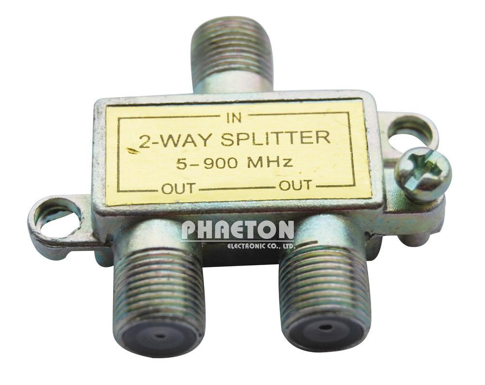 telephone splitter box  telephone  free engine image for
