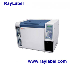 Gas-Chromatograph for Analysis Instrument (RAY-GC112A)