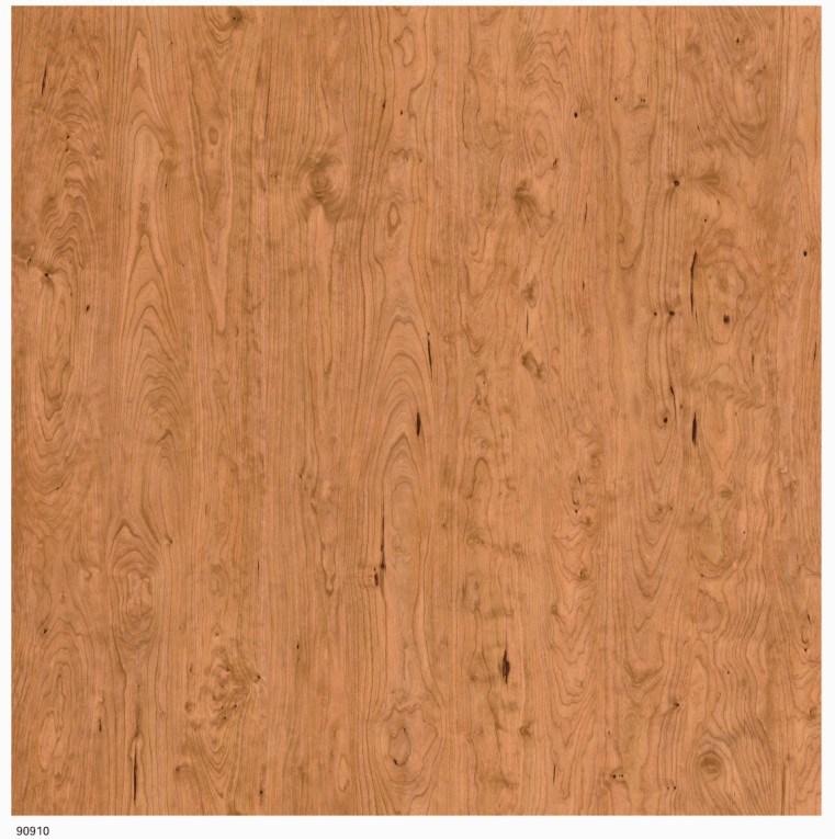 Laminated Flooring Decorative Paper (CD-90910)