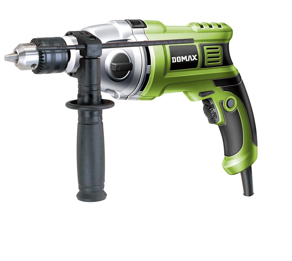 Impact Drill 1050W/850W/550W 13mm/16mm (DX3233)