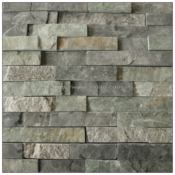 Natural Stone Tile Wall Panels : Natural stone wall tiles covers