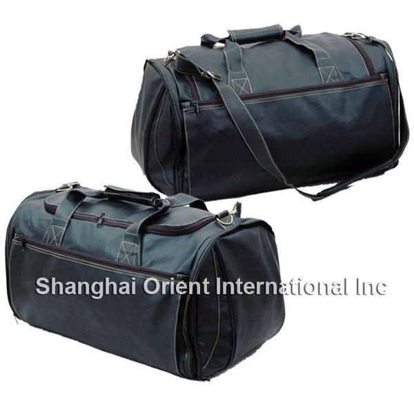 China Koskin Duffle Bag P 304115 China Cooler Bag Travel Wallet