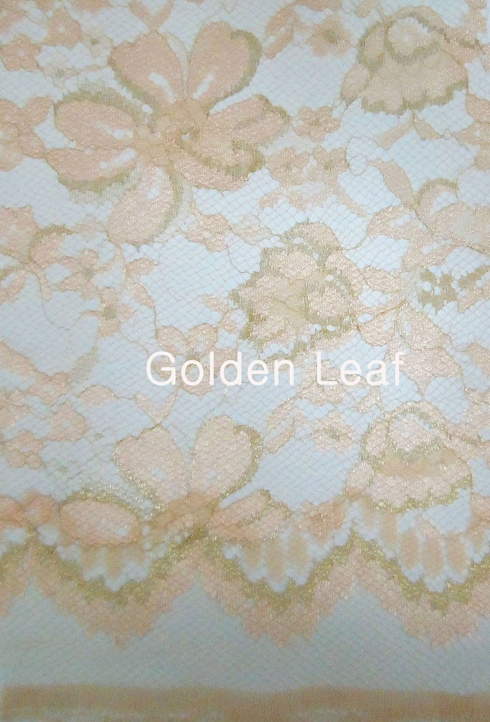 Others shaoxing yuxi imp exp co ltd page 1 for Wedding dress lace fabric