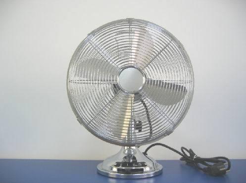 12 inch metal table fan ft 30m china table fan desk fan for 12 inch table fan